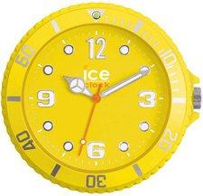 Ice Watch IWF.YW Ice-Clock gelb