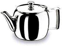 Lacor Teekanne Luxe 0,35 L