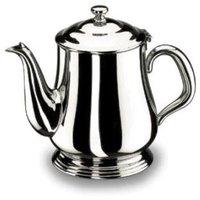 Lacor Teekanne Hiperluxe 0,6 L