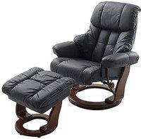 ohrenbackensessel preisvergleich ab 139. Black Bedroom Furniture Sets. Home Design Ideas