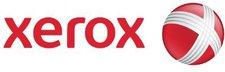 Xerox Network Accounting Enablement für WorkCentre 4150