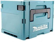 Makita Makpak Systemkoffer Gr. 4 ( P-02397)
