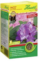 Hauert Rhododendrondünger 1 kg
