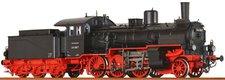 BRAWA Güterzuglokomotive 54.8-11 DR (40469)