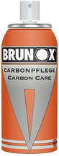 Brunox Carbonpflege 125 ml