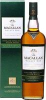 Macallan Select Oak 1l 40%