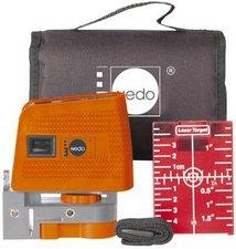 Nedo X-Liner 5P