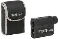 Bushnell Scout DX 1000 ARC Entfernungsmesser