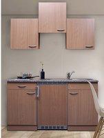 Respekta Küchenzeile (150 cm)