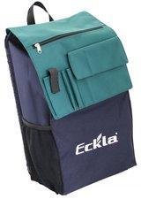 Eckla Campingboy Einkaufstasche
