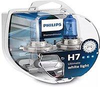 Philips Diamond Vision H7