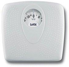 Laica PL8019
