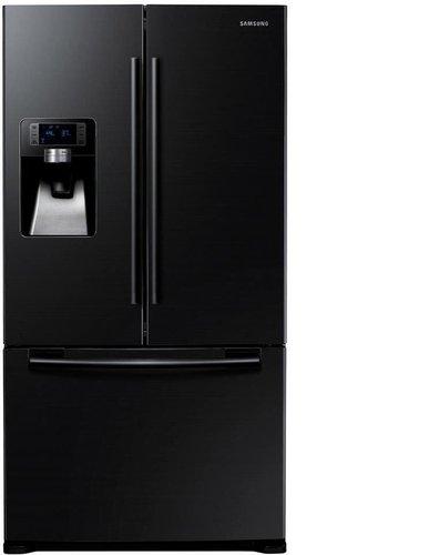 Samsung Rfg23uebp Im Preisvergleich Auf Preisde Günstig Kaufen