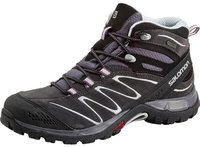 Salomon Ellipse MID GTX W