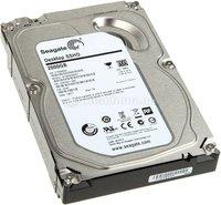 Seagate Desktop SSHD 2TB (ST2000DX001)