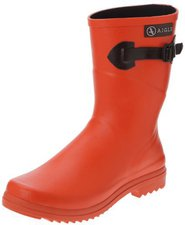 Aigle Chanteboot Pop