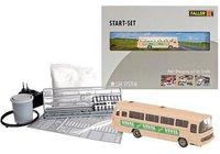 Faller Car System Start-Set VIVIL Bus (161501)