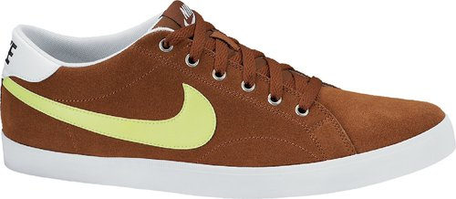 Nike Eastham Low Leather