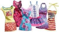 Barbie Trend - Sortiment