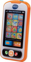Vtech Baby's 1st Smartphone