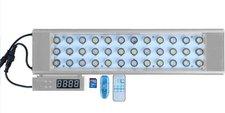 OCS.tec LED Tageslichtsimulator AB2 90cm
