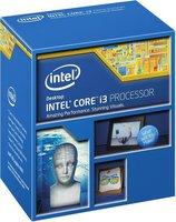 Intel Core i3-4130 Box (Sockel 1150, 22nm, BX80646I34130)