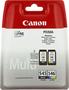Canon PG-545/CL-546
