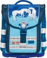McNeill Ergo Light Compact Horses