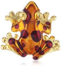 Drachenfels Giftfrosch gold rot (D GFR 38-2/AGG)
