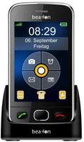 BeaFon T850 Touch Phone ohne Vertrag