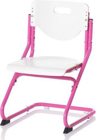 kettler chair plus weiss pink preisvergleich ab 99 48. Black Bedroom Furniture Sets. Home Design Ideas