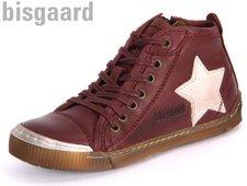 Bisgaard 30704213
