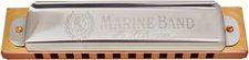 Hohner Marine Band 24 G-Dur