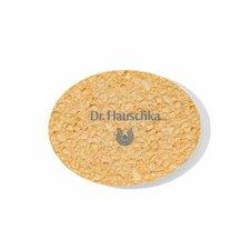 Dr. Hauschka Kosmetikschwamm Oval (1 Stk.)