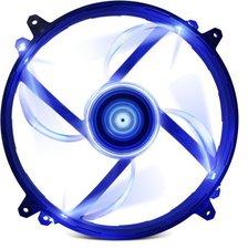 NZXT FZ-200 200mm LED blau (RF-FZ20S-U1)