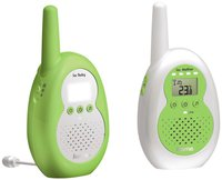 Hama Baby-Control (BM100)