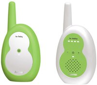 Hama Baby-Control BM50