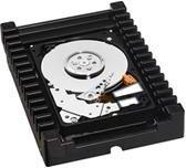 Western Digital VelociRaptor SATA II 300GB (WD3000HLFS)