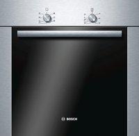 Bosch HBA 20 B 250