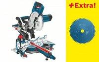 Bosch GCM 8 SJL Professional (0615990EU0)