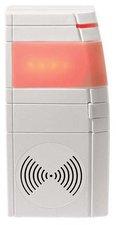 Conrad Energy HomeMatic eQ-3 Funk-Gong HM-OU-CFM-Pl