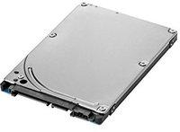 Hewlett Packard HP SSHD 500GB (E1C62AA)