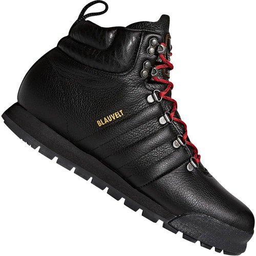 c0ad72381a06 adidas originals jake blauvelt boot herren winterschuhe wanderschuhe ...