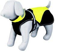 Trixie Mantel Safety Flash M (50 cm)