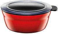 Silit Fresh Bowls Ø 14 cm