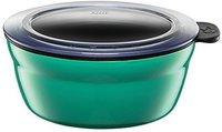 Silit Fresh Bowls Ø 14 cm Ocean Green
