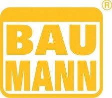 Baumann AKF-700