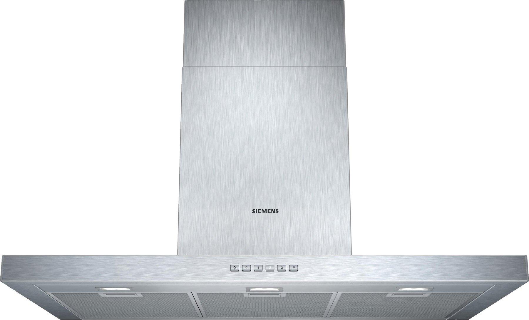 Siemens lc97bc532 ab 617 17 u20ac günstig im preisvergleich kaufen