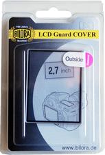 Bilora LCD Guard 2.7