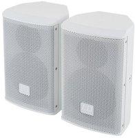 LD-Systems SAT42 G2
